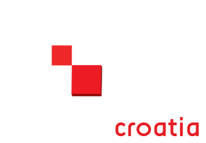 Code for Croatia (staging)